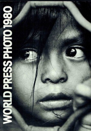 F van de  Hulsbeek - World Press Photo 1980